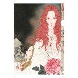 #clearfile 03 ノスフェラトゥ-血とバラ