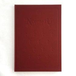画像3: # book 16 【普及版】ノスフェラトゥ 【サイン本】