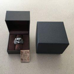 画像4: #ring 01 指輪(受注生産)
