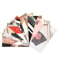 画像3: Paper Salvage Operation(山本タカト02)