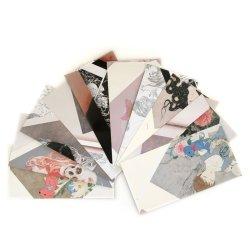 画像4: Paper Salvage Operation(山本タカト02)