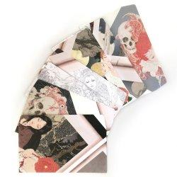 画像2: Paper Salvage Operation(山本タカト02)