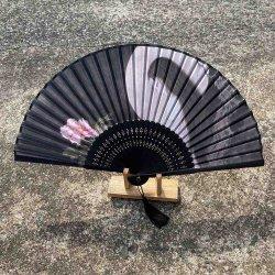 画像1: #fan 03 扇子