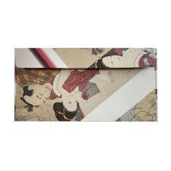 画像4: # Paper Salvage Operation(山本タカト03)